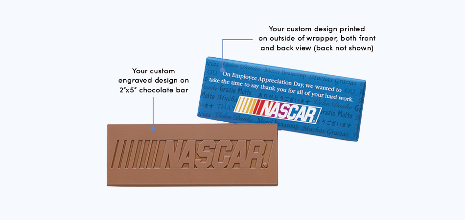 Customize-2x5-WrapperBar
