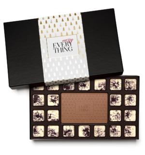 ready-gift-chocolate-SHX223003T-modern-tree-23-piece-ensemble-cookies-cream