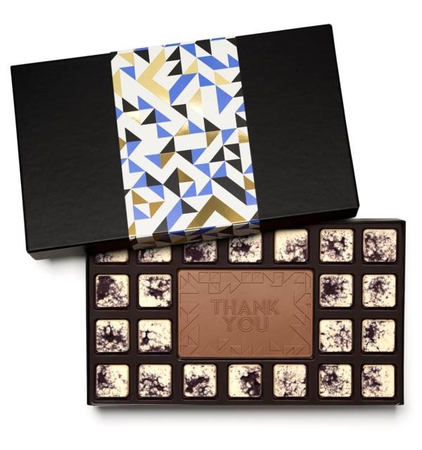 ready-gift-chocolate-SHX223007T-thank-you-23-piece-ensemble-cookies-cream