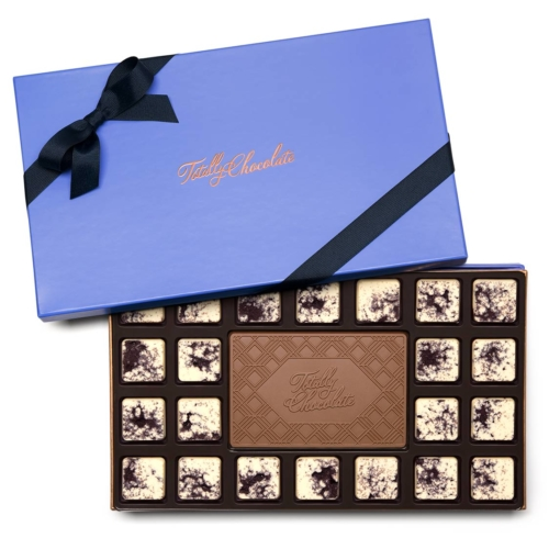 ready-gift-chocolate-SHX223011T-signature-23-piece-ensemble-cookies-cream
