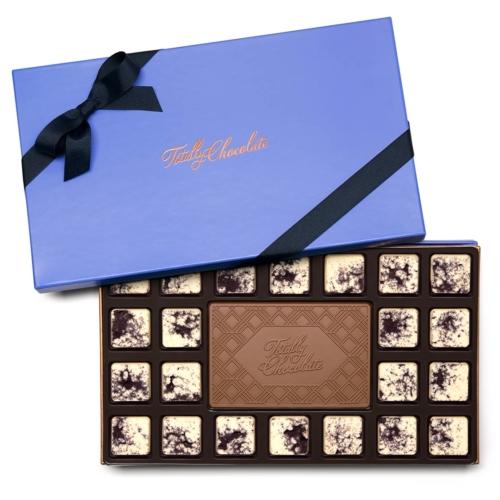 ready-gift-chocolate-SHX223011T-signature-23-piece-ensemble-cookies-cream