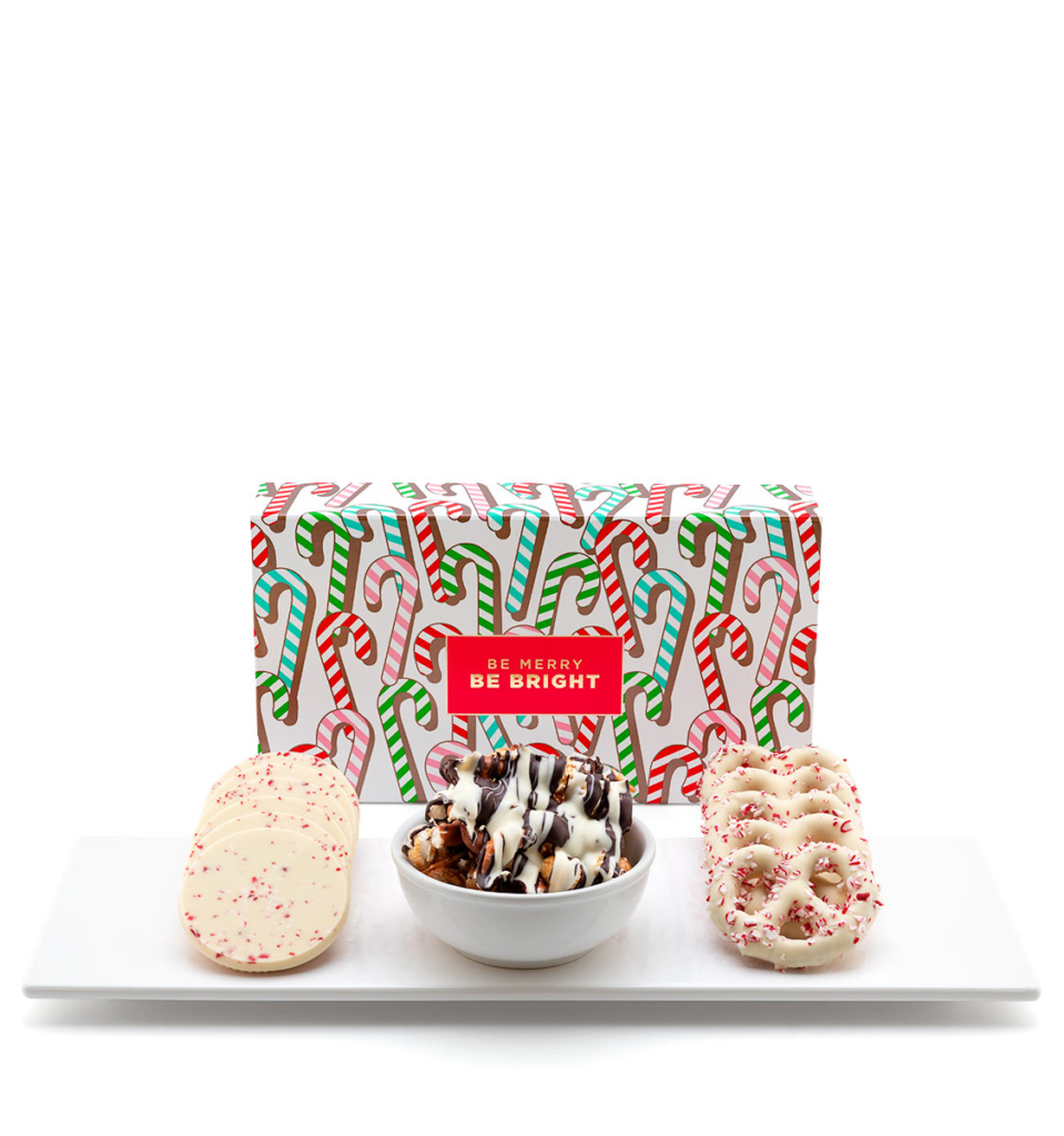 ready-gift-chocolate-SHX230765T-candy-cane-peppermint-popcorn-pretzels-cookies-luxury-tasting-box