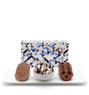 ready-gift-chocolate-SHX230767T-thank-you-tasting-box