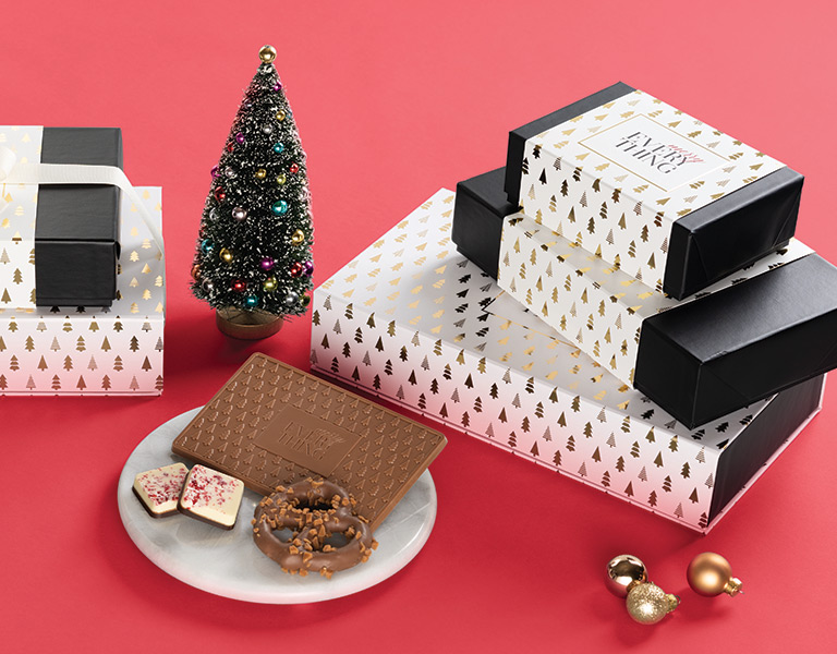 totally-chocolate-ready-gift-banner-modern-tree-merry-everything-mobile