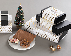 totally-chocolate-ready-gift-nav-modern-tree-merry-everything