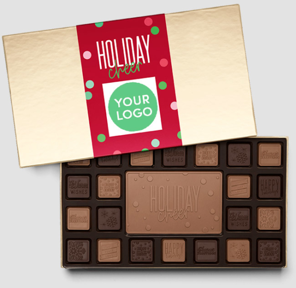 -chocolate-nav-banner-holiday