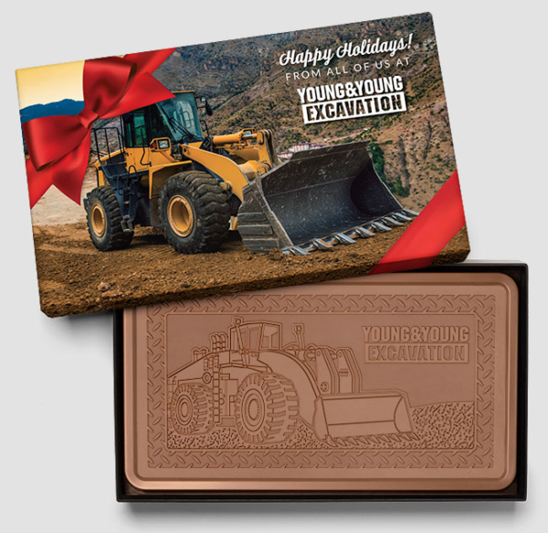 Fully-custom-chocolate-nav-banner-holiday-2