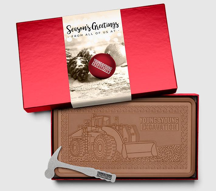 custom-chocolate-bars-category
