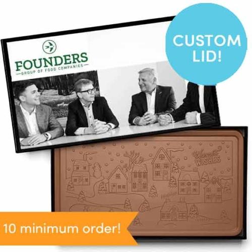 customizer-custom-lid-3