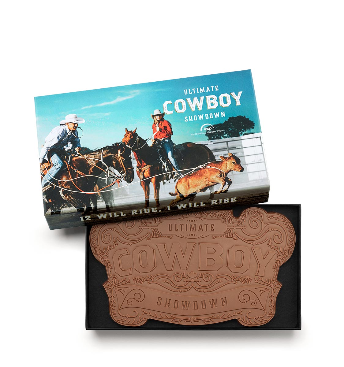 fully-custom-chocolate-1004-deluxe-shape-gift-box-cowboy-showdown-insp