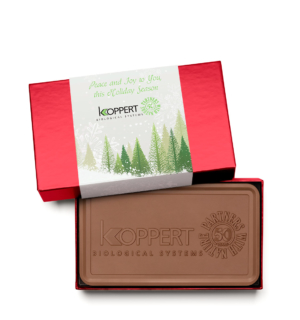 fully-custom-chocolate-1016-grand-bar-band-koppert-holiday