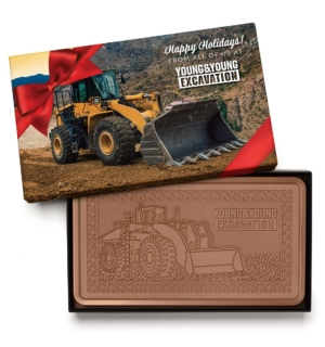 fully-custom-chocolate-1032-indulgent-bar-young-holiday