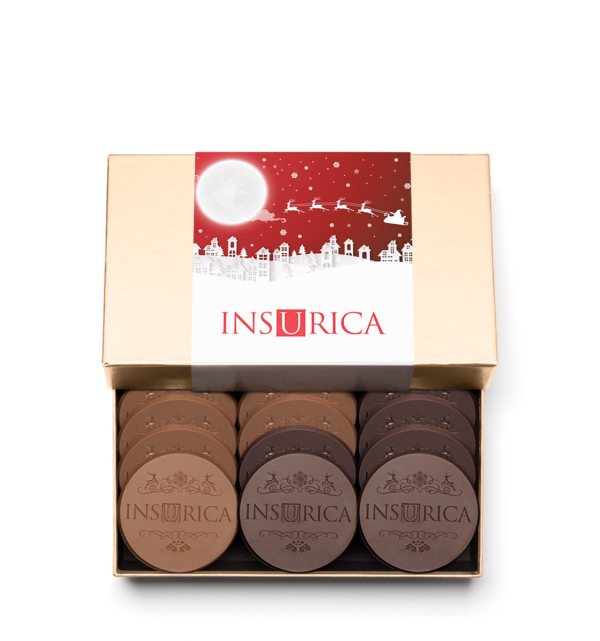 fully-custom-chocolate-4012-12-piece-cookie-set-band-insurica