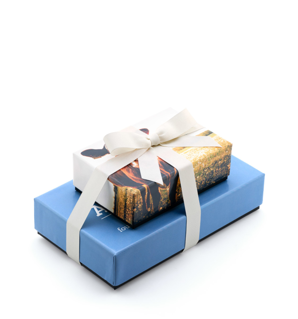 fully-custom-chocolate-8202-grand-2-piece-gift-tower-lid-cookies-bar-founders-armand-agra