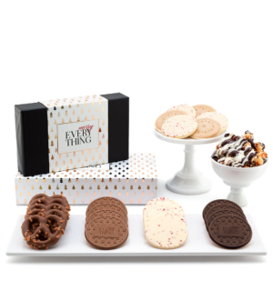 ready-gift-chocolate-SHX230705T-modern-tree-best-sellers-cookies-luxury-tasting-box-2-piece-gift-tower-featured