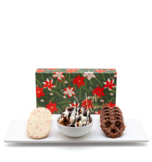ready-gift-chocolate-SHX230763T-crimson-poinsettia-luxury-tasting-box