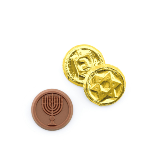 ready-gift-chocolate-SHX325012X-milk-hanukkah-coins-gold-foil