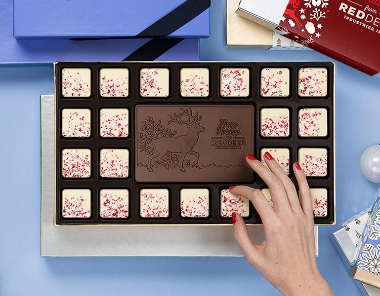 custom-chocolate-homepage-banner-2019-mobile-2