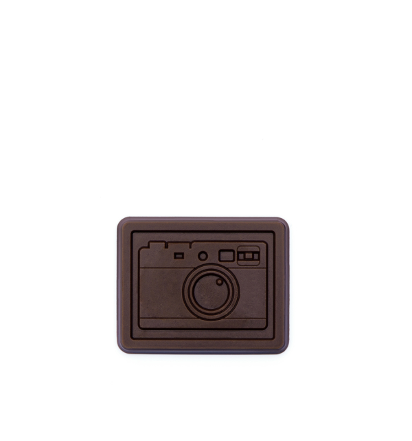 fully-custom-chocolate-1001-small-2-shape-clear-wrap-dark-camera