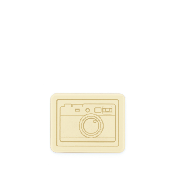 fully-custom-chocolate-1001-small-2-shape-clear-wrap-white-camera