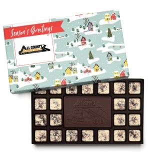 fully-custom-chocolate-3032-indulgent-23-ensemble-all-county-asphalt-lid