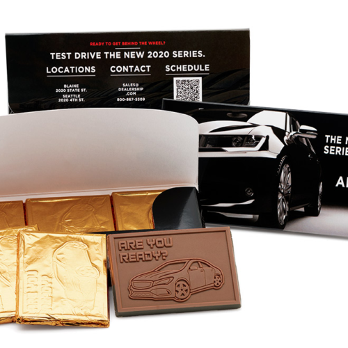 Auto-Dealership-Printed-Envelope-Trio-Campaign
