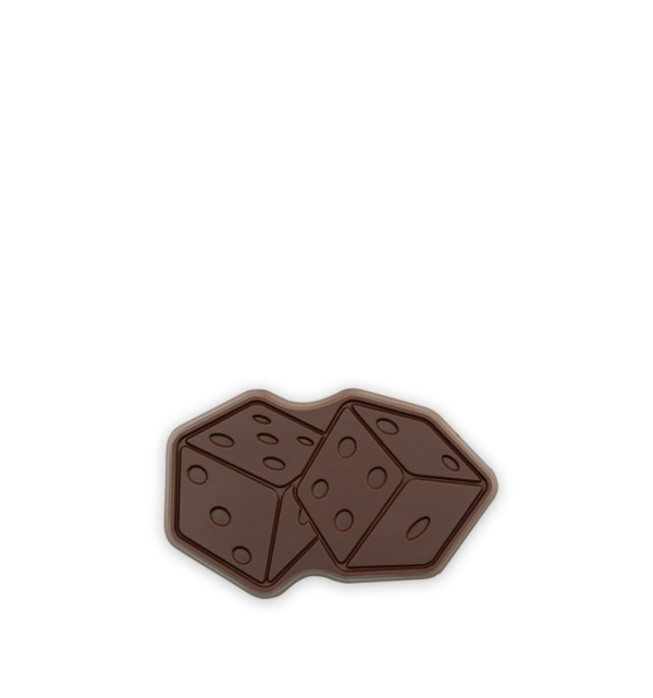 fully-custom-chocolate-1002-medium-2-3-shape-dice