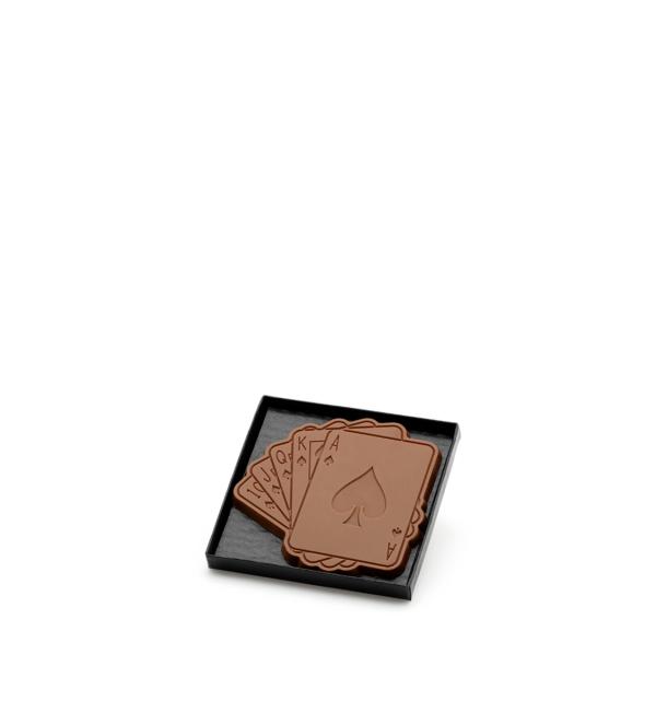 fully-custom-chocolate-1009-mini-4x4-shape-cards