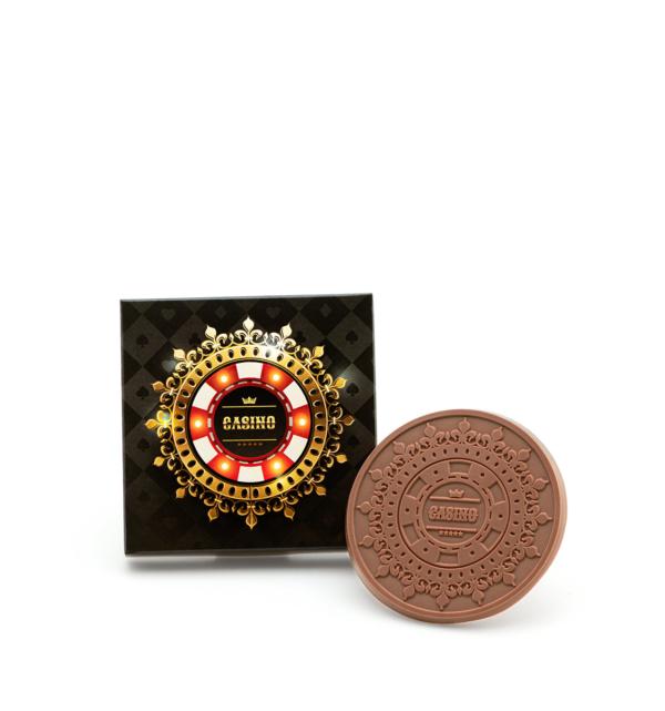 fully-custom-chocolate-4000-1-piece-cookie-printed-box-casino