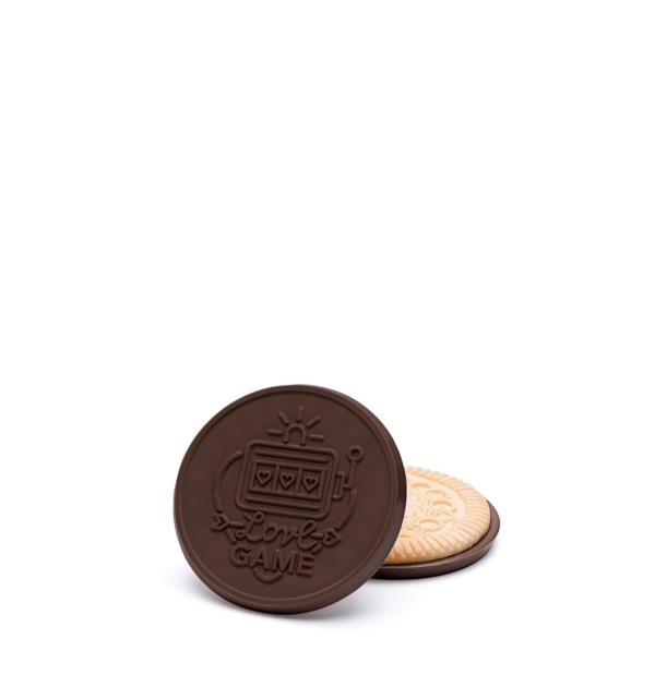 fully-custom-chocolate-4001-individual-cookie-casino-love-game