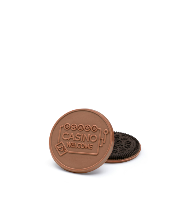 fully-custom-chocolate-4001-individual-cookie-casino-welcome-oreo