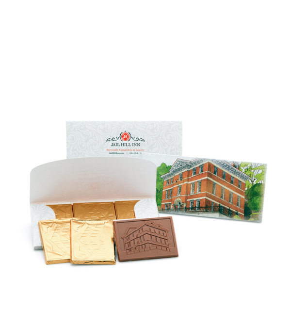 fully-custom-chocolate-7325-printed-envelope-trio-jail-hill-inn