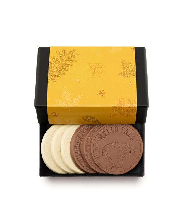 ready-gift-chocolate-SHX206007T-6-cookie-autumn-thanks-white-milk-hello-fall