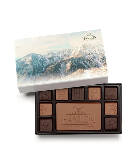 fully-custom-chocolate-3019-19-piece-ensemble-hanlon-ski