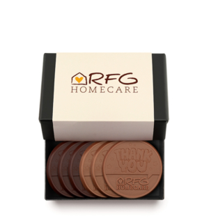 fully-custom-chocolate-4006-6-piece-cookie-set-RFG-homecare
