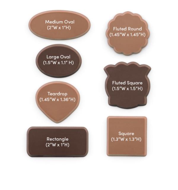 fully-custom-chocolate-5400-54-piece-dessert-topper-blank