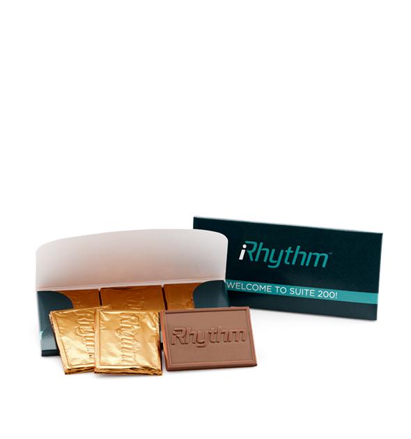 fully-custom-chocolate-7325-printed-envelope-belgian-chocolate-trio-irhythm