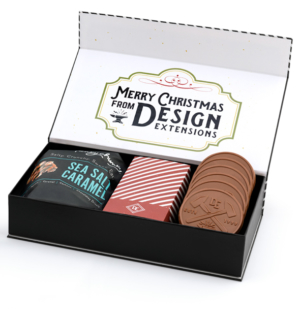 fully-custom-chocolate-8098A-luxury-tasting-box-cookies-bars-popcorn-design-extensions-open
