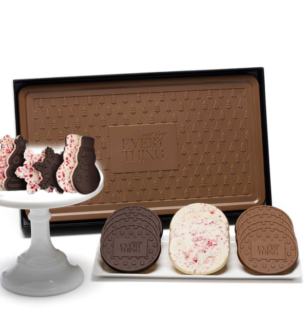 ready-gift-chocolate-RTG-1007-modern-tree-peppermint-cookies-bar-indulgent-3-piece-gift-tower