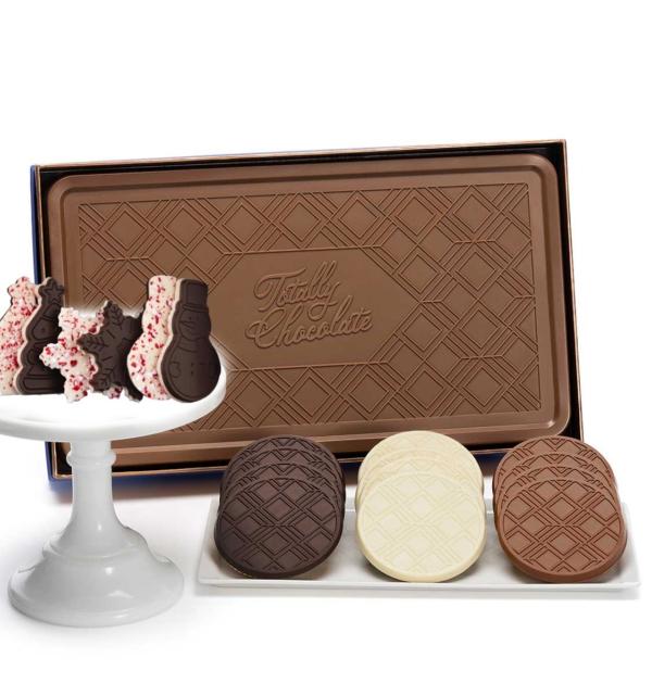 ready-gift-chocolate-RTG-1019-signature-chocolate-favorites-indulgent-3-piece-gift-tower
