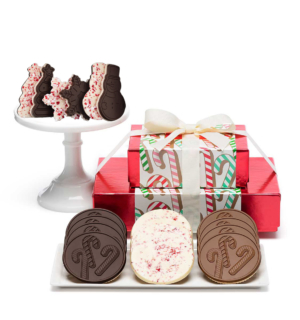 ready-gift-chocolate-SHX230701T-candy-cane-peppermint-cookies-premium-2-piece-gift-tower