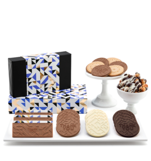 ready-gift-chocolate-SHX230715T-thank-you-luxury-tasting-box-2-piece-gift-tower