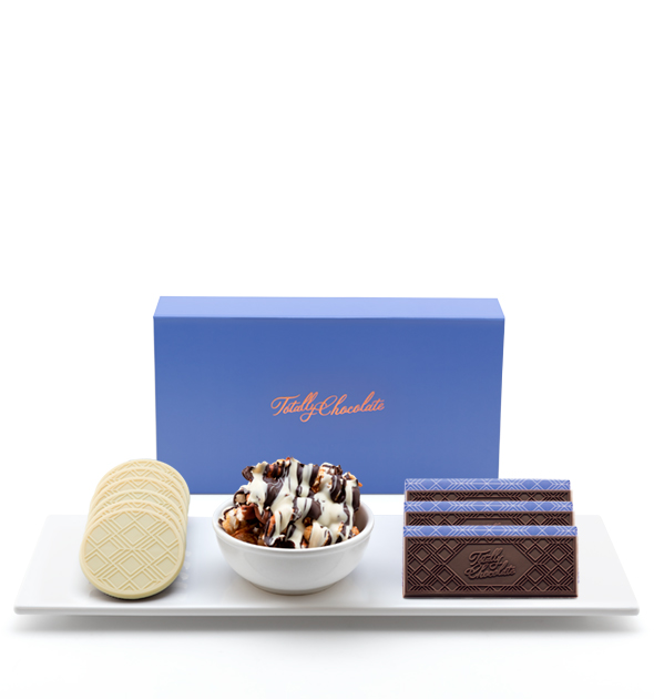 ready-gift-chocolate-SHX230769T-signature-luxury-tasting-box