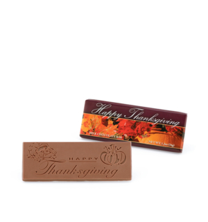 ready-gift-chocolate-SHX310000X-happy-thanksgiving-milk-chocolate-wrapper-bar