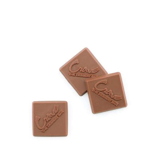 fully-custom-chocolate-5400-54-piece-dessert-topper-square-crave