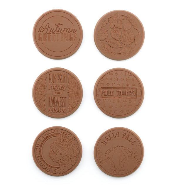 ready-gift-chocolate-SHX206007T-6-cookie-autumn-thanks-hello-fall-detail