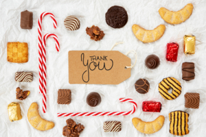 10 Popular Client Appreciation Gifts and Ideas in 2021
