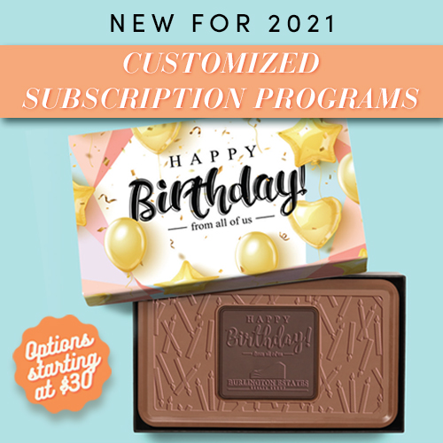 subscription programs
